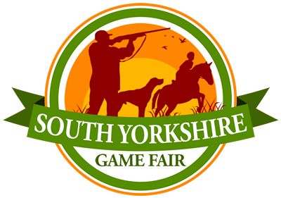 South Yorkshire Game Fair @ Doncaster Racecourse | Doncaster | United Kingdom